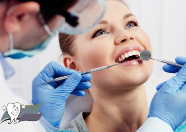 Ways of Making Dental Implants More Affordable