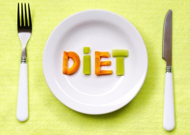 Which Diet Is Best For You? 3 Easy Steps To Figure Out What Diet Will Work The Most Effective