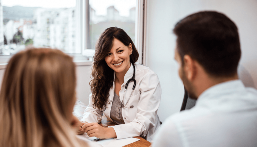 The Importance of Family Health Centers