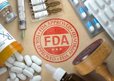 The FDA and Canadian Drugs: Manufacturing a Scandal