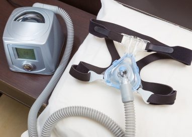 Your handy guide for understanding the Philips CPAP lawsuits