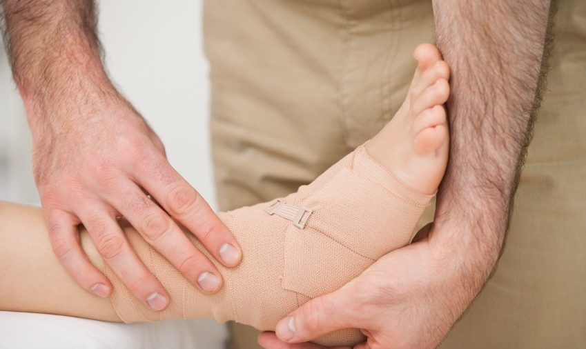 Here are the things that your podiatrist wants you to know for better foot care