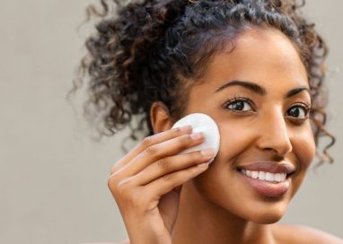 Essential Things You Need to Know about the Skin Toner