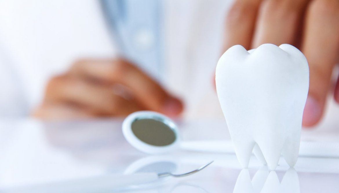 Does Full Coverage Dental Insurance Really Mean Full Coverage?