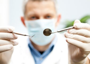 Seven Habits Of Highly Effective Dental Implant Restoration Surgeons