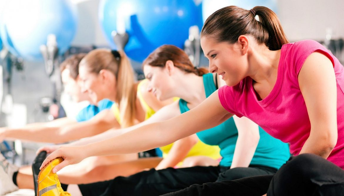 The Physically Challenged and Fitness Exercise