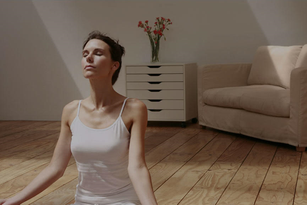 Learn Meditation Online With Help From Caring Staffers At Glo