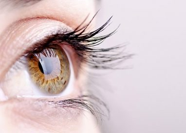 Long Eyelashes Contribute to the Health of Your Eyes