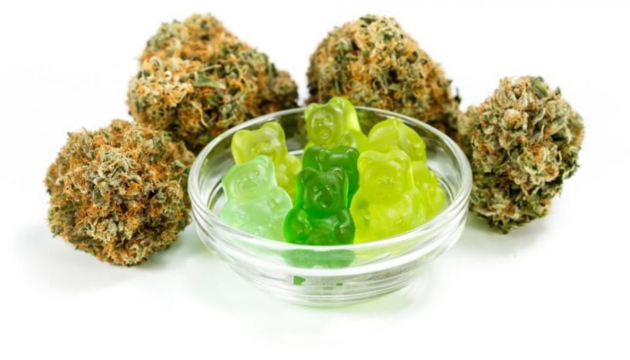 How to choose the best CBD Gummies for you?