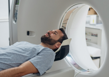 What to Know When Getting an MRI
