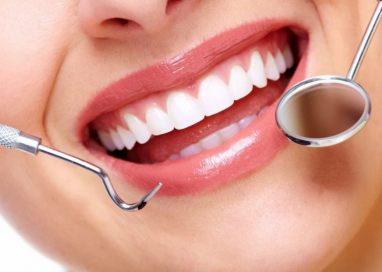 3 Cosmetic Dental Procedures to Consider