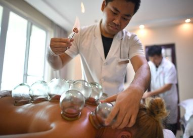 Traditional Chinese Medicine Singapore Practices Are Different From Western Medicine